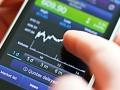 Опционы, как и любые биржевые торги, требуют вдумчивости