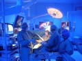 Современная хирургия