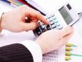 Главный документ для залогового займа - это доказательство владения имуществом