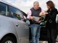 Что необходимо знать при покупке автомобиля?