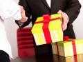 Актуальность использования особой упаковки резко возрастает при приближении больших праздников