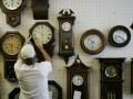 Что нужно знать о настенных часах