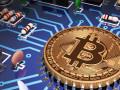 CryptoTalk.Org