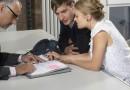 Оформить кредит без залога и поручителей