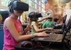 Возможности виртуального обучения