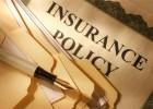 Страхование организаций