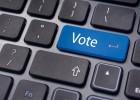 эффективное голосование в конкурсах