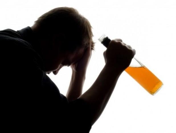 Жизнь после зависимости или отголоски алкогольного прошлого
