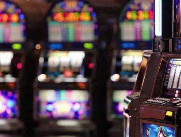 игровые автоматы Вулкан играть бесплатно