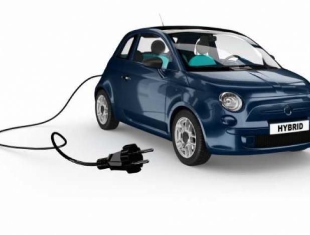 Функции электронного автомобиля