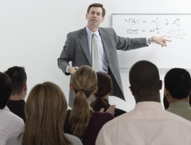Специалистами МИАНО были разработаны обучающие программы для разных возрастных групп