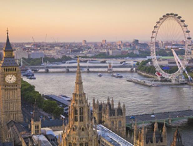 Как не заблудиться в Лондоне — советы опытных путешественников