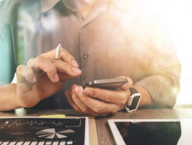 База контактных номеров коммерческих организаций может понадобиться для расширения своего присутствия на рынке