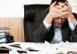 Как психолог Орехово-Зуево помогает побороть стресс. Что такое стресс и как с ним бороться.