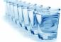 Чистая вода полезна для здоровья