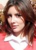 Аватар пользователя Elena_Karadon